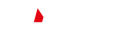 GNPK - Groupement National des Professionnels du Karting